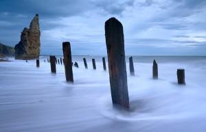 Liddle Stack, Seaham